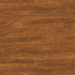 Barrel Walnut - 5112-E