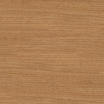 Rustic Hickory - 50SLV501