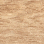 Oak Vienna Light - 529 054