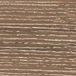Smoked Oak Terreno Limewashed - 526 707