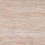 Oak Duna Limewashed - 530 340- 532 059