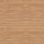 Alpine Oak Nature - 526 709- 532 063- 530 347- 526 697