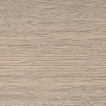 Alpine Oak Grey - 526 711..- 532 064