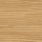 Natural Hickory - EV5672