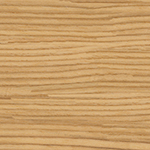 Natural Hickory - EV2208