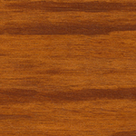 Tigerwood - EV2205