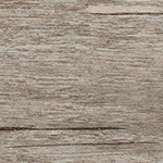 Sequoia Barrel Grey - SQ1808H2O