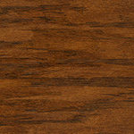 Blakely Toasted Hickory - QS03