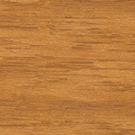 Blakely Hickory Natural - QS05