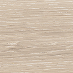 Oak White Limewashed - 530 344