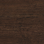 Smoked Oak Agate - 526 694