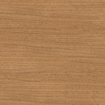 Alpine Oak Nature - 530 347