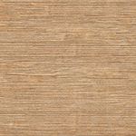 Arteo XL Oak Italica Nature - 533 388