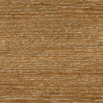Antique Pine - 3005