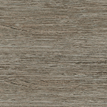 Platinum Oak - 3001