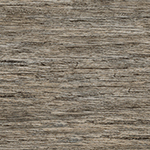 Aged Timber - 91065-05