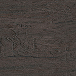 Messina Hickory - 34054-SQ