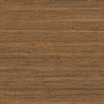 Teramo Oak - K4382-RE