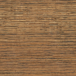 Whitewashed Oak - 37501-AT