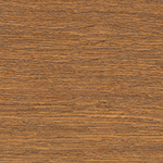 Tuscany Oak - 37551-AT