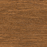 Weathered Ridge- Earth - 28031L