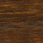 Golden Walnut - 2781