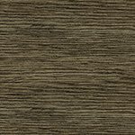Ebony Oak - 7126