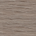 White Washed Oak - 6020-3
