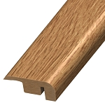 Versatrim Standard Colors - EC-107 Traditional Oak