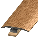Versatrim Standard Colors - SLT-107 Traditional Oak