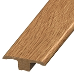 Versatrim Standard Colors - MRTM-107 Traditional Oak