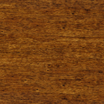 Burnished Rosewood - BBL-975-2