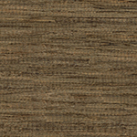 Weathered  Oak - HO801