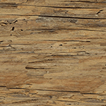 Knotted Heartwood - ROY-N607
