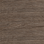 Tuscany Oak Steel - TO005H-6505