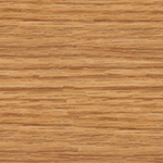 Carolina Oak Natural - CO001H-6505