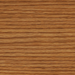 Carolina Oak Honey - CO002H-6505