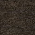 Tuscany Oak Wenge - TO006H-6505