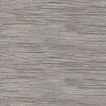 Tuscany Oak Mist - TO002H-6505