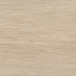 Tuscany Oak Snow - TO001H-6505