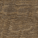 Sawn Oak Grey - SA002