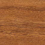 American Walnut Honey - AW002