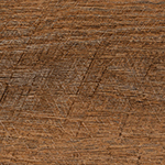 Sawn Oak Brown - SA001
