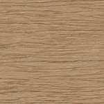 Baltic Oak Taupe - BO002H-6505