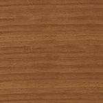 Pacific Wood - SPXE0648GPAC