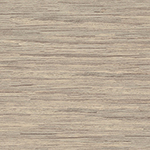 Wintered Ash - SPXE0648GWSH
