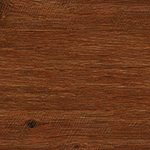 RECLAIMED HEARTWOOD - D 42