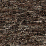 Weathered Chestnut - L6512-0830