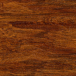 Brazilian Hickory - PS3