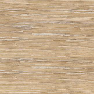 Versa Click Flooring >> US Floors - VEX-108059 Reims Oak